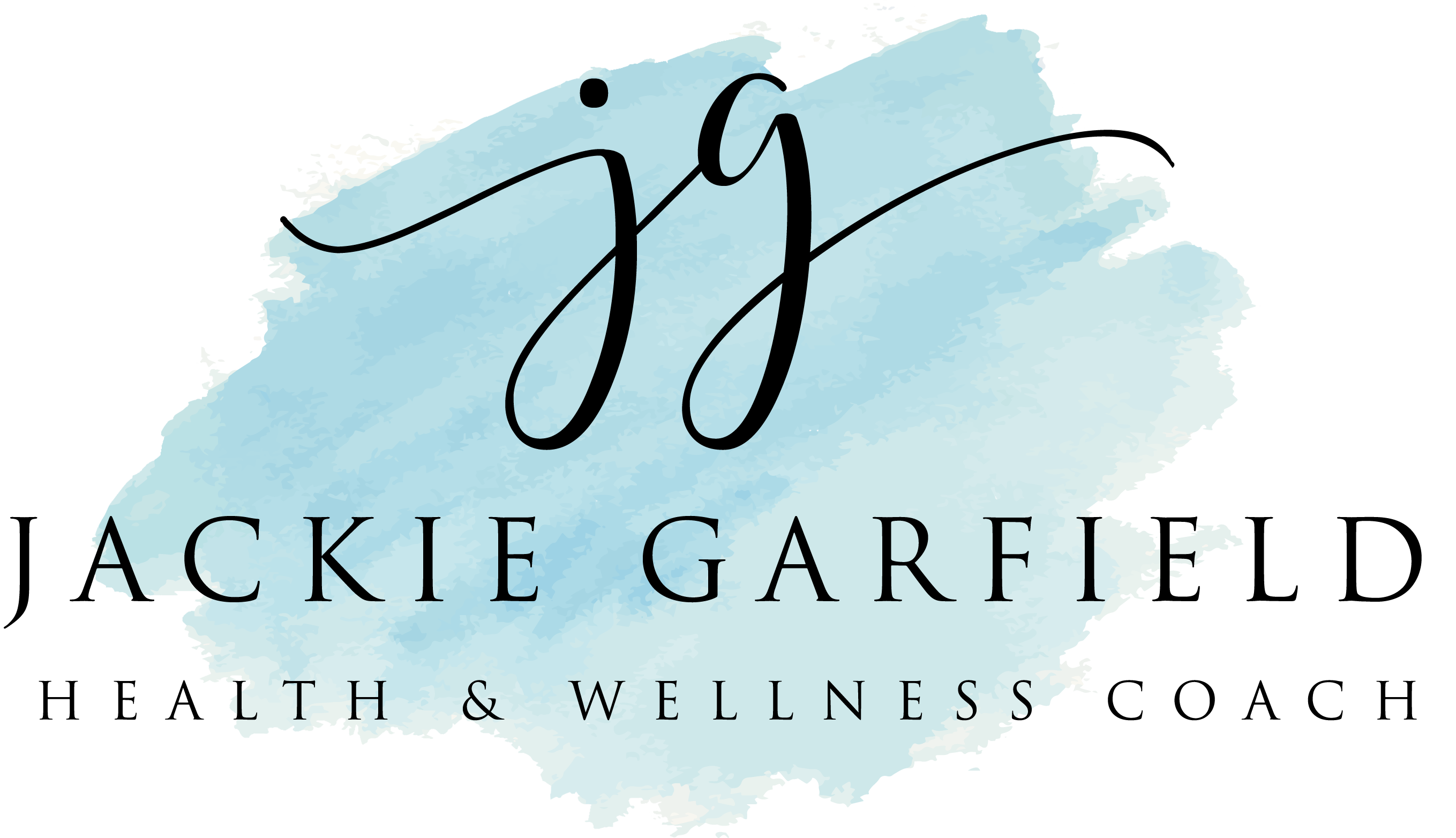 Jackie Garfield ~ Health & Wellness Coach