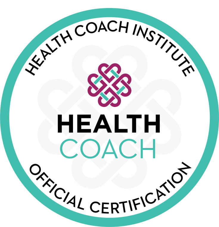 bhc_certification_seal